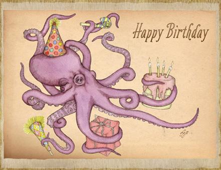 birthday_octopus.jpg
